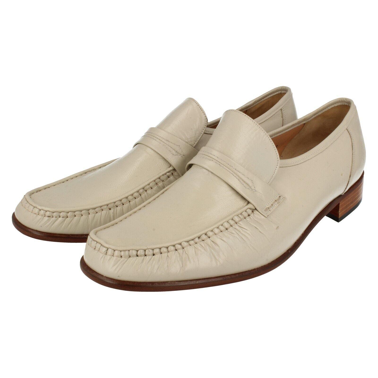 best service d2e5e eeb49 Donna Uomo Victoria scarpe da ginnastica Basse Nero cod.250147 Alta qualità  ed economico Re della quantità semplice,