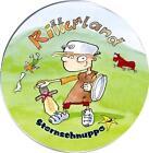 Ritterland. CD (2006)