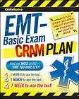CliffsNotes EMT-Basic Exam Cram Plan by Northeast Editing (Paperback, 2011)