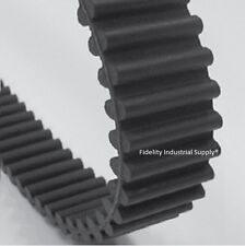 14mm Pitch 2800-14M-85 HTB Timing Belt2800mm Length 200 Teeth 85mm Width
