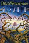 Hexwood by Diana Wynne Jones (Paperback, 2000)