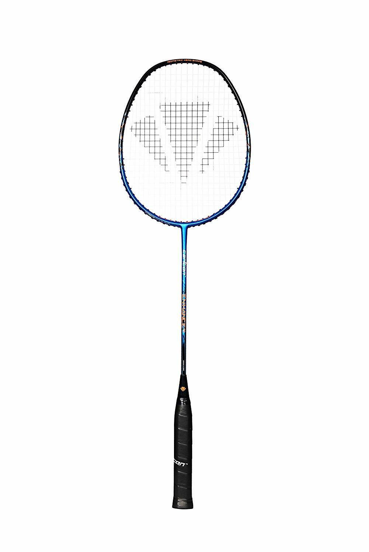 Carlton Badminton Racchetta enhance 90 g4 Blu Nero Grigio Nuovo & porto franco
