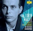 Lorin Maazel: The Complete Early Recordings on Deutsche Grammophon (2015)