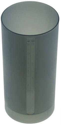 672128 Siemens Wassertank für executive edition Kaffeemaschine