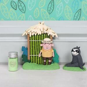 Jungle-Adventure-Fairy-Door-Pack-Gift-Set-The-Fairy-Garden-AR-61616