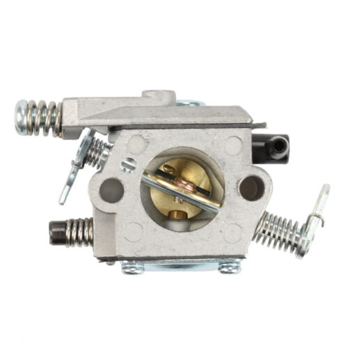 Carburetor For Stihl 021 023 025 MS210 MS230 MS250 Chainsaw Carb Air Filter Kit