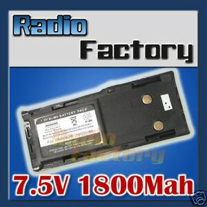 HNN9628-1-8A-Battery-for-Moto-GP300-GP-88-GP-300-B37