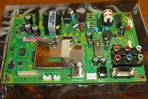 New-Sansui-CMM247B-OEM-Main-Mother-Board-for-SLED2490-24-720p-60Hz-HDTV