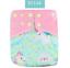 Happy-Flute-Girl-Boy-Baby-Cloth-Diaper-Reusable-Washable-Pocket-Nappies-Insert thumbnail 14