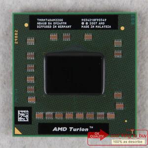 AMD-Turion-X2-RM-74-Dual-Core-CPU-TMRM74DAM22GG-2-2-1M-1800-Free-ship