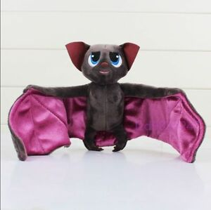 45-18cm-Hotel-Transylvania-Dracula-Bat-Stuffed-Animals-Plush-Dolls-Soft-Toys