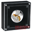 2020-Australia-PROOF-Colored-Silver-Lunar-Year-of-the-MOUSE-NGC-PF70-1oz-Coin-FR thumbnail 4