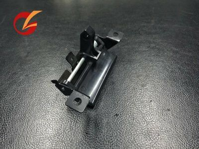 use for nissan nv350 e25 e26 2002-2018  tail gate handle back door handle