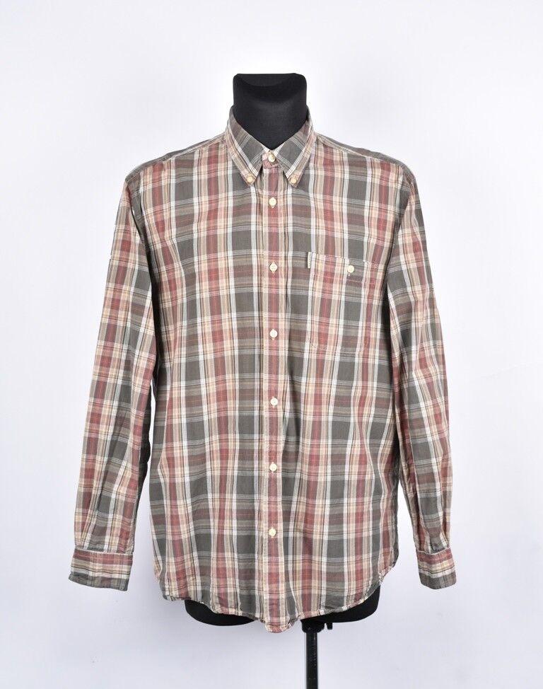 BERETTA Men Shirt Size XL