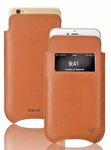 coque iphone 8 plus marron