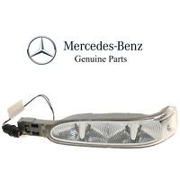 Mercedes Benz Ml350 Ml500 Gl320 Gl450 Ml320 Gl550 Door Mirror Turn Signal Light on Sale