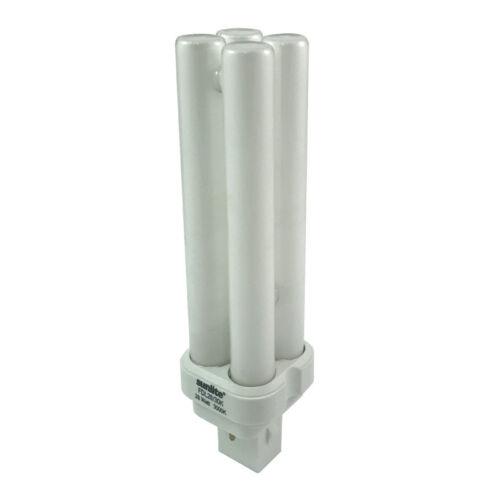 SUNLITE 05760 Compact Fluorescent 28 Watts FDL Bulb