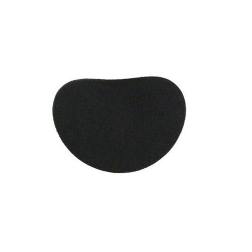 Women/'s Breast Push Up Pads Swimsuit Accessories Silicone Bra Pad Nipple Cover