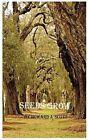 Seeds Grow by Howard John Scott (Paperback / softback, 2010)
