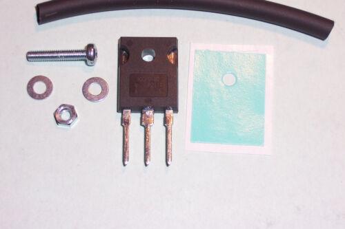 30A 100V Schottky Diode New SOLAR//WINDPOWER SCHOTTKY BLOCKING DIODE