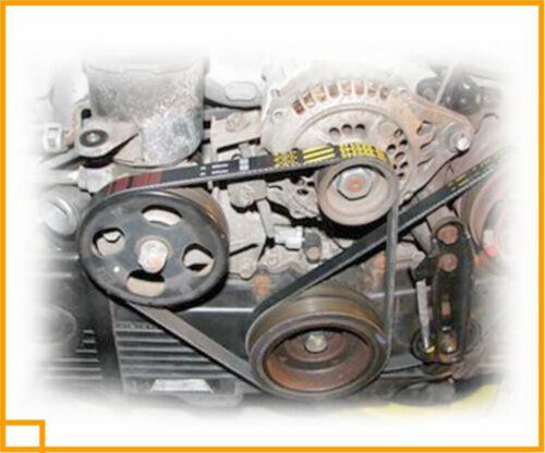 M A Section Keilriemen Zahnriemen 500-3750mm und 19-100 inch 13mmx8mm Industrial