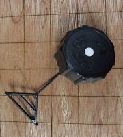 Gas Fuel Cap Homelite Trimmer St175g St185bc St275 Gst Us Seller