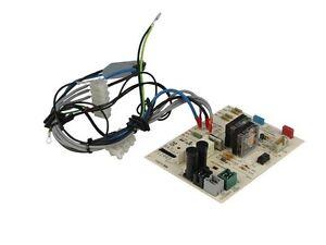VAILLANT-ECOMAX-VU-VUW-186E-226E-236E-286E-PCB-PRINTED-CIRCUIT-BOARD-130383-NEW