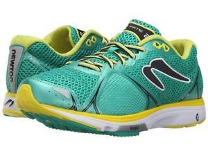 Newton Fate II 2 Women's Running Shoes