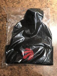 New Coors Light Toronto Raptors NBA Toque Hat Beer Winter Knit ... c7cd7c08329