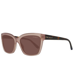 Gant Ladies Pink Pink Gant Ladies Ladies Sunglasses Sunglasses Pink Gant Sunglasses Ladies Pink Sunglasses Gant zZwqqaCY