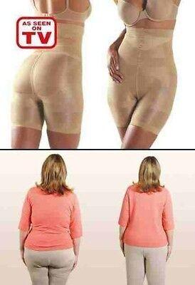 Slim Girdle Waist Cincher Body Tummy Waist Control Underbust Corset Body Shaper