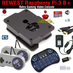 RetroPie-64GB-Raspberry-Pi-3-Retro-Gaming-Console-Complete-System-Fully-Loaded