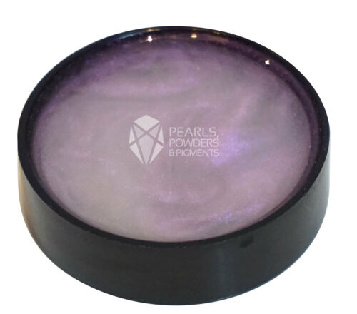 Epoxy Resin Pearl Dye Pigment For DIY Making Jewellery Crafts Arts Floors