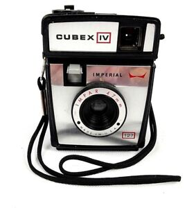 CUBEX-IV-127-film-Imperial-Camera-Co-Chicago