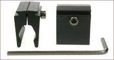 Crosman Pro Blox 459MT Intermount Scope Adapter Intermount Mount 11mm Dovetail