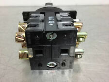 UpTo 33 NEW at MostElectric CR104PXL05M GE GENERAL ELECTRIC NEW