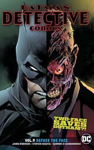 Batman-Detective-Comics-Volume-9-Deface-the-Face-by-Stephen-Segovia-James-Robi