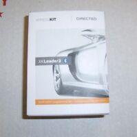 Dei Directed Xkloader3 Programming Flash Tool Bluetooth Obd2 Key2go Bitwriter