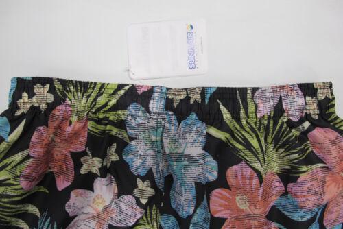 9//3xl NERO//COLORATO UVP 29,95 € 7//xl Sunman balneazione Shorts tg 8//xxl