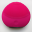 FOREO-LUNA-mini-2-T-Sonic-Facial-Cleansing-Brush-for-All-Skin-Types-No-Box thumbnail 7