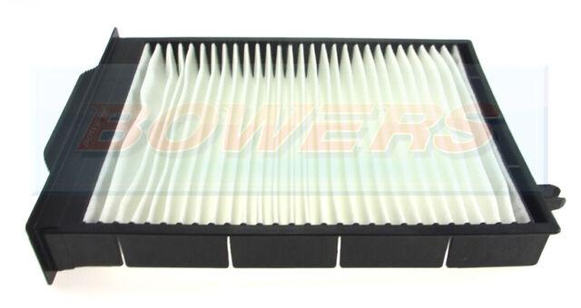 Pack of 100 2 PRE-CRIMP A2015 SLATE 0008500113-02-S4-D