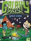 Space Camp by Ray O'Ryan (Paperback / softback, 2016)