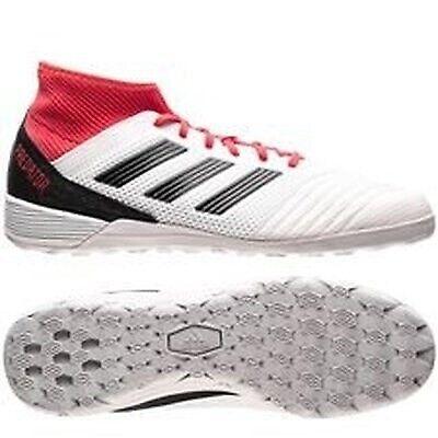 online store 49446 dead9 Find Adidas Predator 18 på DBA - køb og salg af nyt og brugt