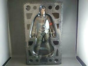 Movie-Masterpiece-Terminator-4-John-Conner-1-6-Figure-Collection-Cinema-SF