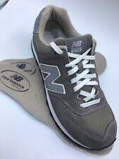 new balance 574 43 grigio
