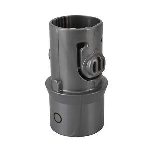 GENUINO-DYSON-DC08-telescopio-Dc11-Dc15-Aspiradora-herramienta-adaptador