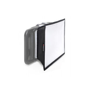 Manfrotto-LYKOS-LED-Softbox