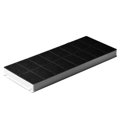 Kohlefilter Aktivkohlefilter kompatibel mit Neff 00296178 für Dunstabzugshaube