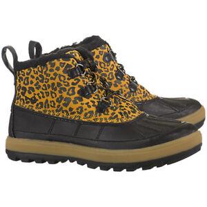 Nike woodside ii high boot + FREE SHIPPING |