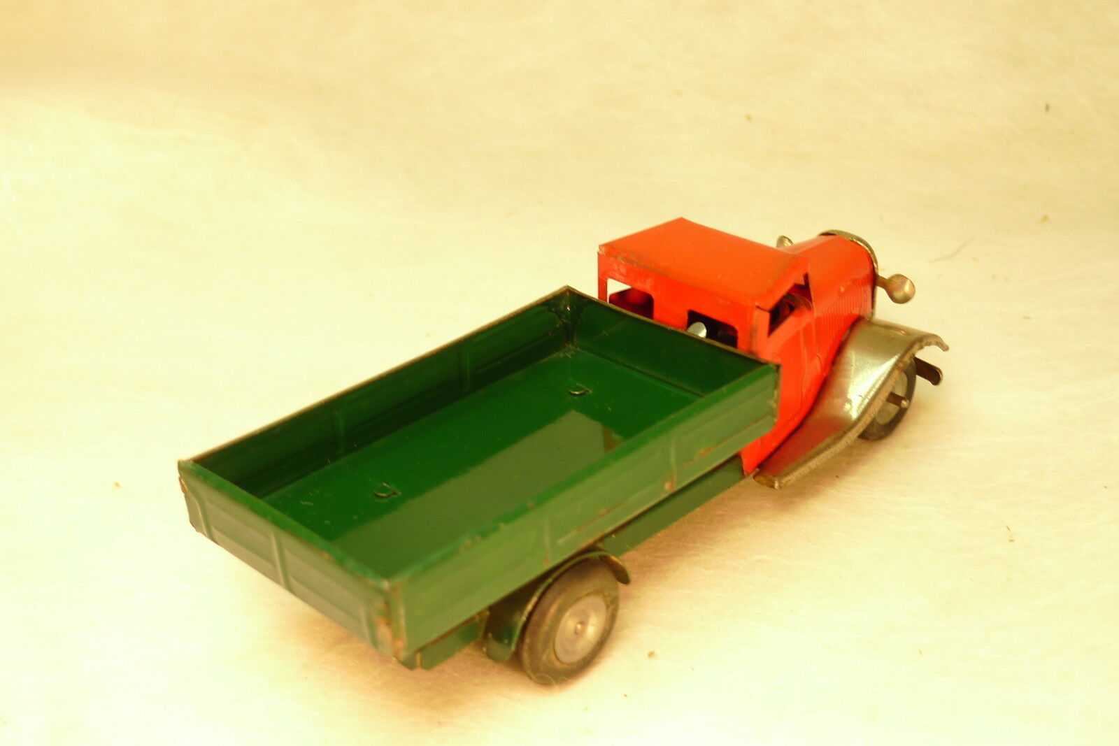 TRIANG-MINIC TRIANG-MINIC TRIANG-MINIC  MINIC  Camion benne fbf860